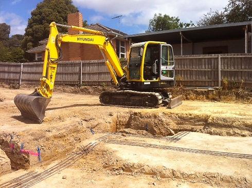 6t Excavator.JPG