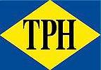tunstall logo1.jpg