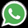 Whatsapp_37229.png
