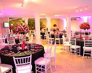 Salao-Festa-Casamento-Zona-Oeste-SP-Espa