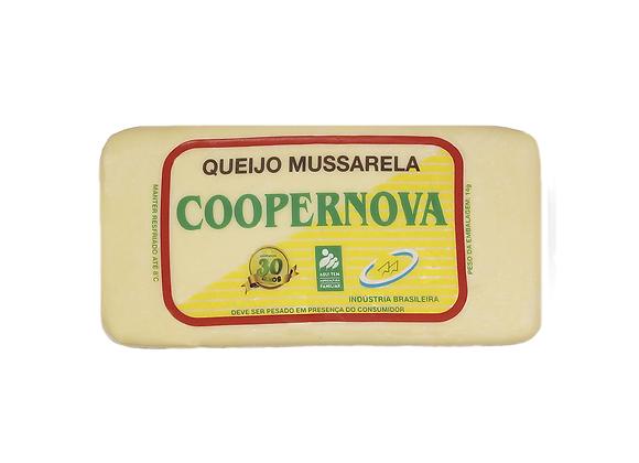MUÇARELA COOPERNOVA