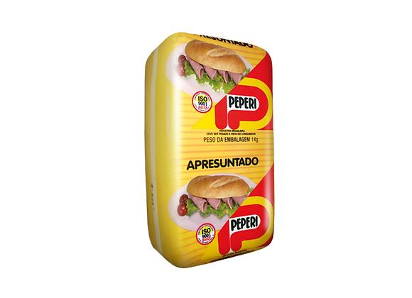 APRESUNTADO PEPERI AURORA 3,7 kg