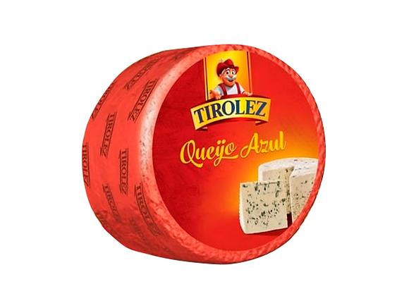 GORGONZOLA QUEIJO AZUL TIROLEZ