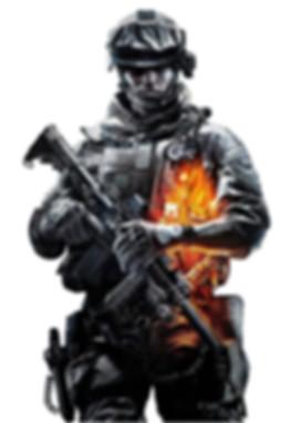 Battlefield-4-1.jpg