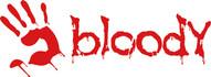 Bloody_Gaming_Logo.jpg