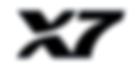 sram_x7_logo.png