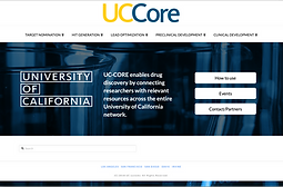 uccore.png