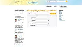 UC-Profiles.JPG