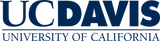 UCD-expanded_logo_blue RGB.png