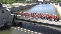 Puente por la Epilepsia