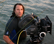 Bryan, Director of Photography