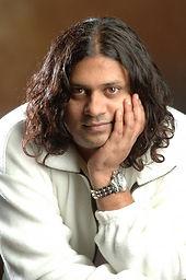 Kayenn, US based Filmmaker of Indian origin.