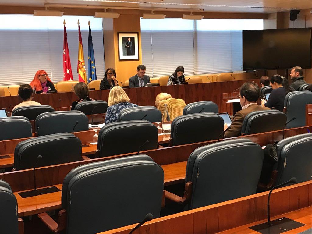 ASAMBLEA DE MADRID1