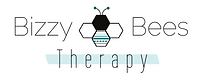 Bizzy Bees Logo.png