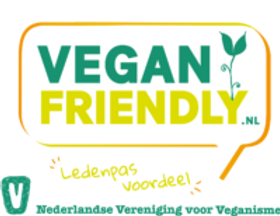 Vegan-Friendly-Label-LedenpasVoordeel-Tr