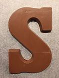 letter S zonddr verpakking melk.jpg