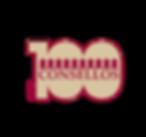 100Consellos2017sinfondo.png