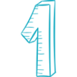 number-1 (1).png