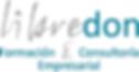 Libredon empresa trans - copia.png
