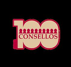 100Consellos2018sinfondo.png