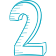 number-2 (1).png