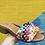 Thumbnail: Tutti Fruttis