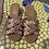 Thumbnail: Playa Oro Rosado