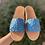 Thumbnail: Playa Cielo