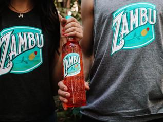 ZAMBU