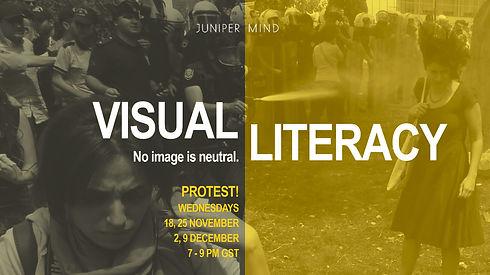 VL.Protest with new tagline.Gezi park.jp