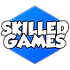 skilledgames.png