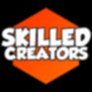 SkilledCreators.png