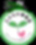 logo_yumekikin.png