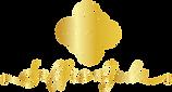SaffronJade-Logo trans.png