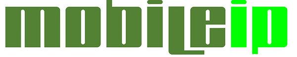 Mobileip green font 2.JPG