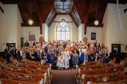 Wedding image1-1