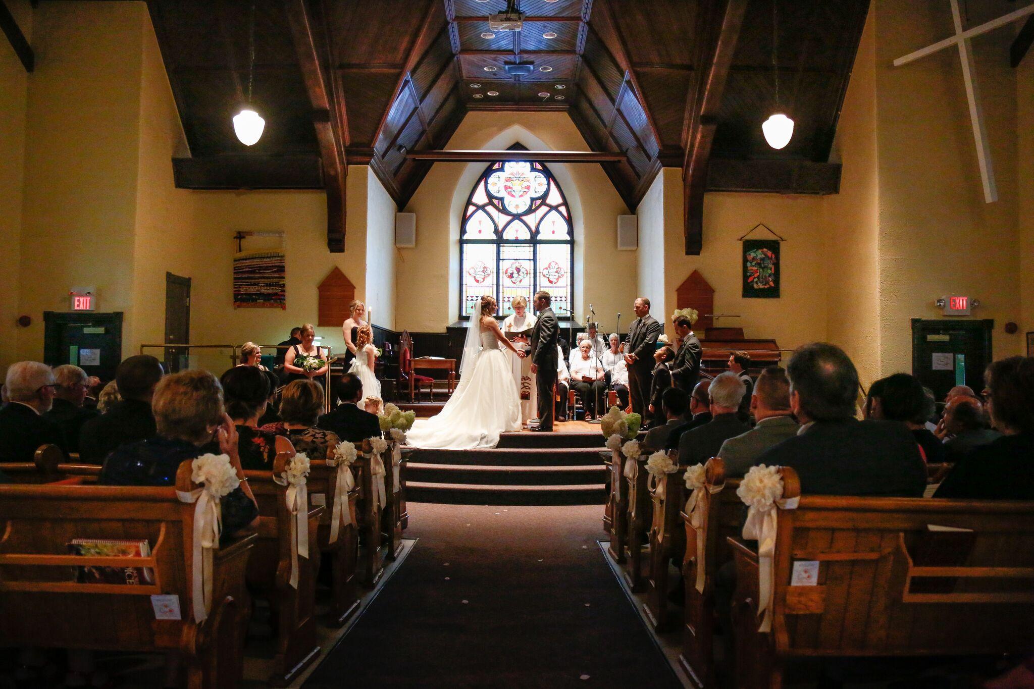 Wedding image5
