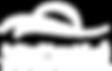 rakp-logo.png