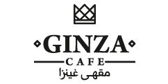 Ginza-Cafe.jpg