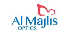 Al-Majilis.jpg