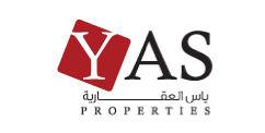 Yas-Properties.jpg
