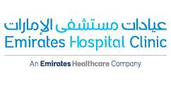 Emirates-Hospital-Clinic.jpg