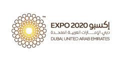 EXPO-2020.jpg
