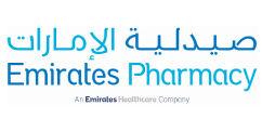 Emirates-Pharmacy.jpg