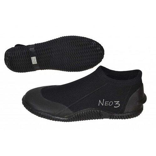 EDGE Neo3 Tropic Low Top Boot