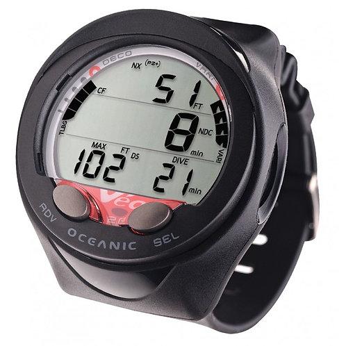 Oceanic Veo 4.0 Wrist Dive Computer