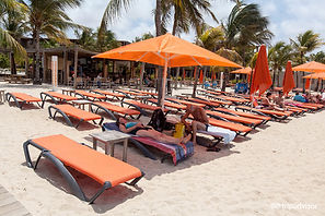 beach--v11871419.jpg