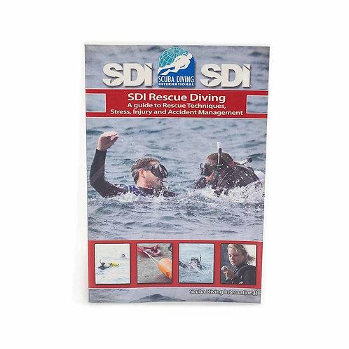 SDI Rescue Manual
