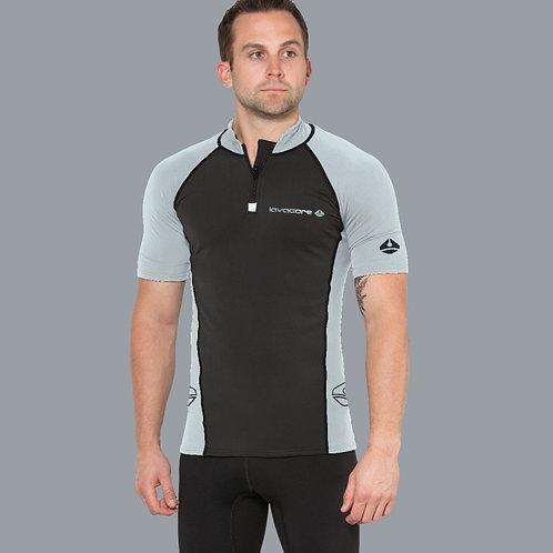 Lavacore Lavaskin Men's S/S Shirt