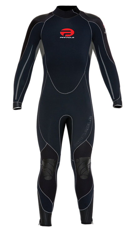 Pinnacle Tempo XT 3mm Men's Wetsuit